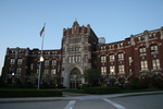 Providence College by HELIN Consortium